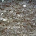 Rock Salt 1 Kg-Prakruthivanam