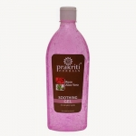 Rose Aloe Vera Gel 200 Ml-Prakriti Herbals