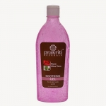 Rose Aloevera Gel 500 Ml-Prakriti Herbals