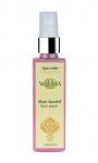 Rose Sandal Face Wash 100 Ml-Vedantika