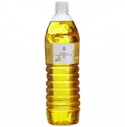 Safflower Oil 1ltr-24 Mantra