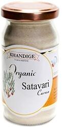 Satavari Powder 100 Gms-Khandige