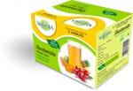 Shastamrita Drink Box 250 Gms-Vedantika