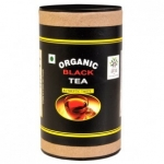 Tea Black 100 Gms-Arya
