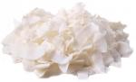 Tender Coconut Chips 25 Gms