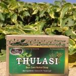 Thulasi Soap 75 Gms