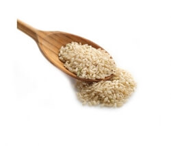 Unpolished Rice 1 Kg-Eco Store