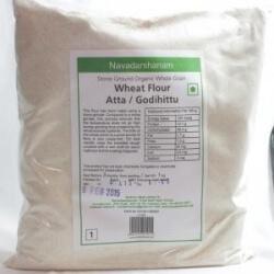 Wheat Flour 1 Kg-Navadarshanam