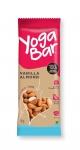Vanilla & Almond 38 Gms-Yoga Bar