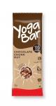 Chocolate Chunk Nut 38 Gms-Yoga Bar