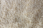 Barnyard Millet 1 Kg-Eco Store