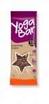 Coffee Zing 38 Gms-Yoga Bar