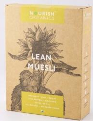 Lean Muesli 300 Gms-Nourish
