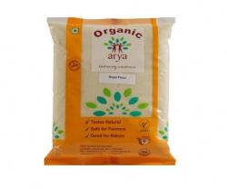 Soya Flour 500 Gms-Arya