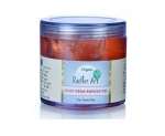 Aloevera Papaya Gel 100 Gms-Rustic Art