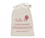 Little Laundry 1 Kg-Rustic Art