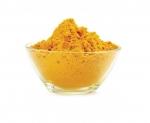 Turmeric Powder 100 Gms-Eco Store