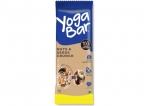 Nuts & Seeds 38 Gms-Yoga Bar