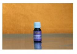 Patchouli Essential Oil 8 Gms-Neev Herbal