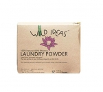 Laundry Powder With Citrus 500 Gms-Wild Ideas