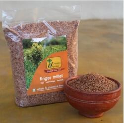 Finger Millet 1Kg -Timbaktu