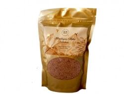 Himalayan Millet (Madhira) 500 Gms-SOS Organics