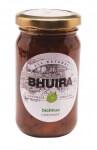 Bichhua Green Mango Chutney 470 Gms-Bhuira