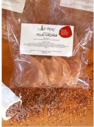 Yellai Vadam (Red Rice) 200 Gms-Wild Ideas