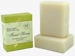 Forest Honey Soap 100 Gms-SOS Organics