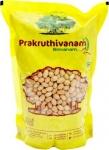 Ground Nut 1 Kg-Prakruthivanam