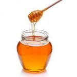 Honey 500 Ml-Prakruthivanam