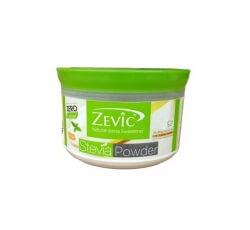 Stevia Powder 100 Gms-Zevic
