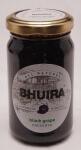 Black Grape Preserve 470 Gms-Bhuira