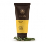 Hand & Foot Cream 100 Gms-Soul Tree