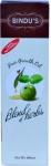 Blend of Herbs Hair Oil 100 Ml-Bindus Herbals