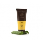 Sun Protection Cream 100 Gms-Soul Tree