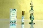 Attar Rollon Jasmine 5 Ml-Neev Herbal
