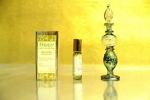 Attar Rollon Sandalwood 5 Ml-Neev Herbal
