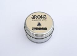Vanilla Body Butter 40 Gms- Aroha