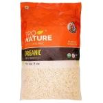 Puffed Rice 200 Gms-Pro Nature