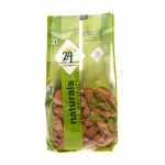 Almonds Nuts 100 Gms-24 Mantra