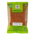 Cinnamon Powder 100 Gms-Arya