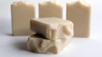 Coco Milk Soap - 75 Gms