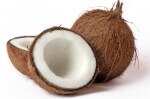 Coconut  - 1 Pc