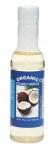 Coconut Hair Oil 150 Ml-Arya