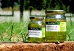 Coconut Oil 200 Ml-Kaigal Trust