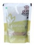 Coriander Powder 100 Gms-Phalada