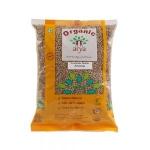 Coriander Seeds (Daniya) 100 Gms-Arya