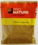 Cumin Powder 100 Gms-Pro Nature