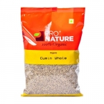 Cumin Whole 100 Gms-Pro Nature